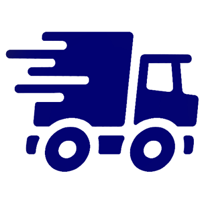 Fast Shipping capitlclothing