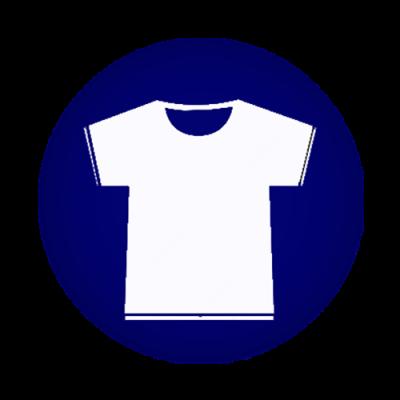 T Shirt Capitlclothing